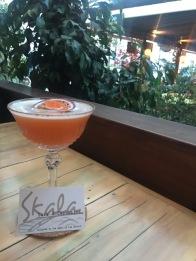skala martini